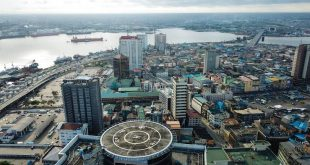 World Bank 2021 Economic Growth Projection for Nigeria Rises to 2.4%
