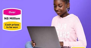 MTN Extends Deadline for 2021 mPulse Spelling Bee Competition