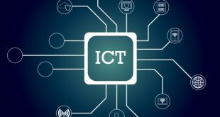 ICT Sector Generates over N1trillion to FG Coffers in 2 Years