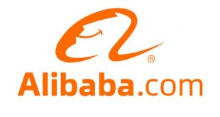 Alibaba Cloud to Build Own Servers with New In-house Chip
