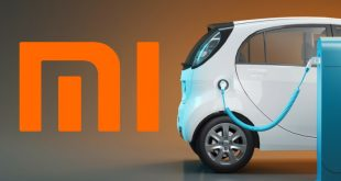 Xiaomi to Mass Produce Electric Cars by 2024