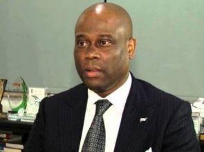 Access Bank speaks on Herbert Wigwe alleged EFCC arrest