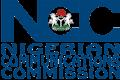 NCC-High-Resolution-Logo-Copy.png