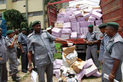 Nigeria-Customs-Services-600x398.jpg