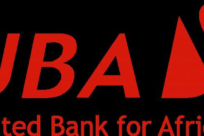 ad10677d-uba-logo-.png